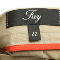 Fay Rock in Beige
