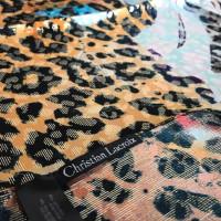 Christian Lacroix cloth