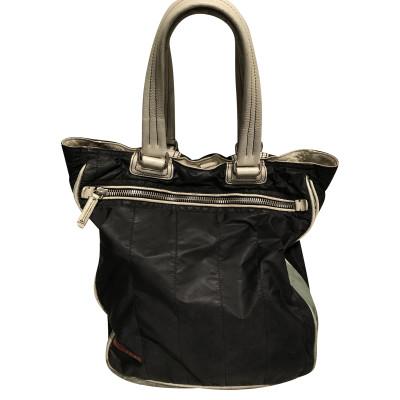 ba6bac44f3 Prada Travel bags Second Hand: Prada Travel bags Online Store, Prada ...