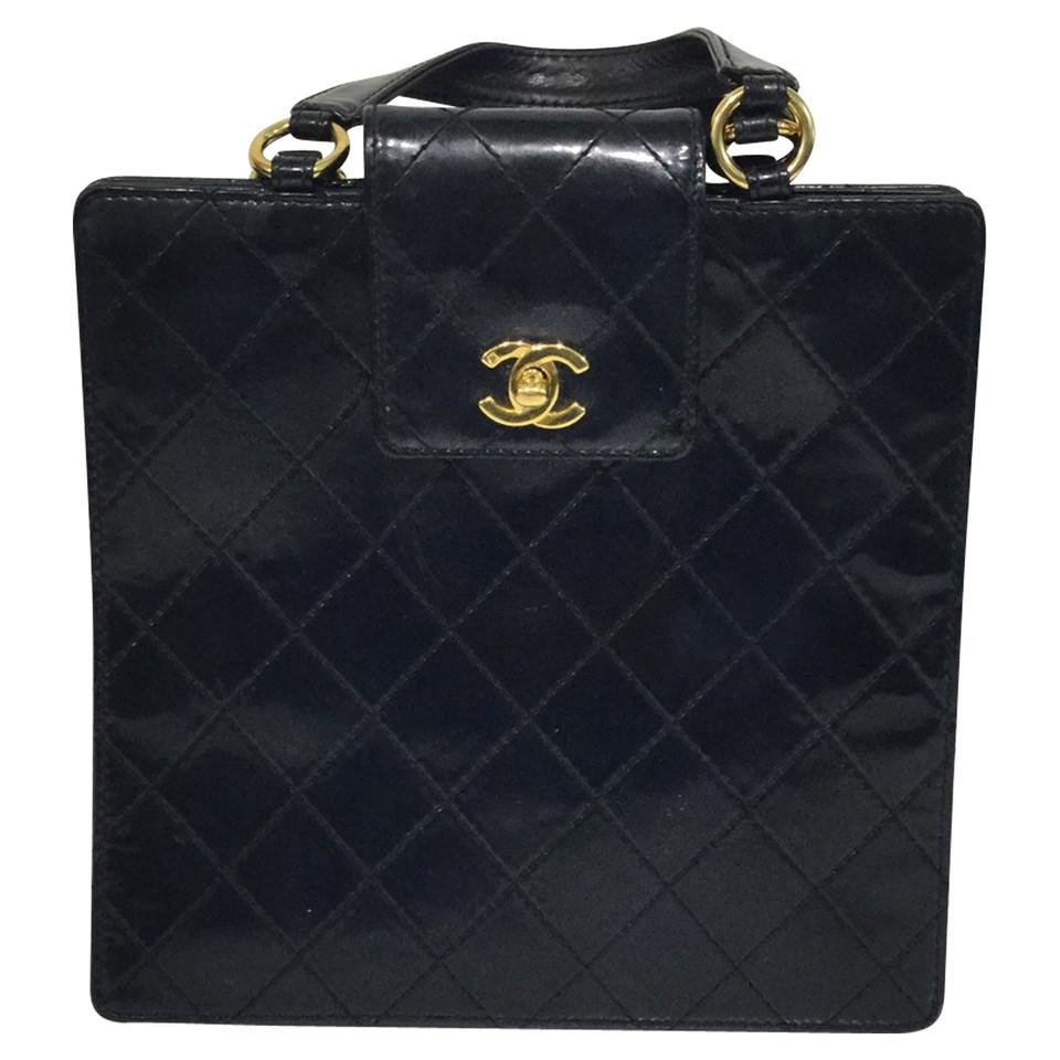 Sac à Main Chanel Occasion : Chanel sac ? main acheter second hand