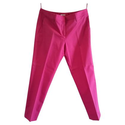 Miu Miu trousers