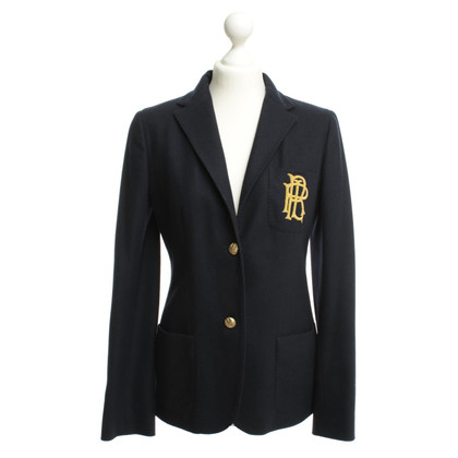Polo Ralph Lauren Blazer in Navy