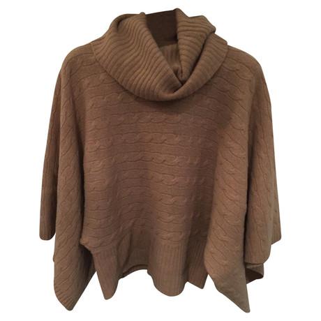 Polo Ralph Lauren Pullover Andere Farbe