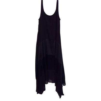DKNY Abendkleid