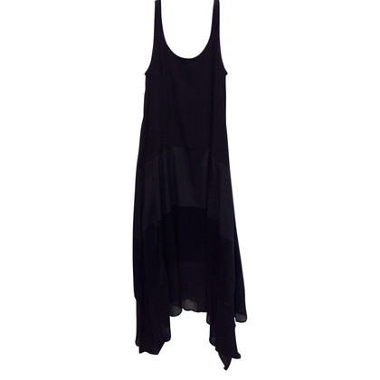 DKNY evening dress
