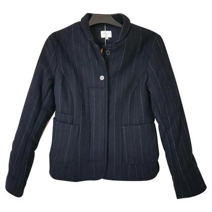 Bellerose veste rembourrée