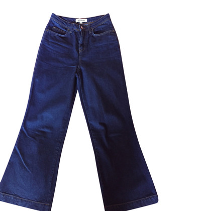 Whistles jeans