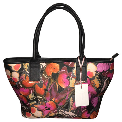 Ted Baker Shoppers farfalla