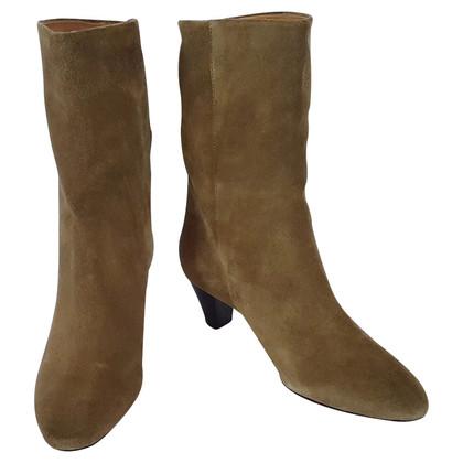 """Isabel Marant Etoile Boots """"Dyna"""""""