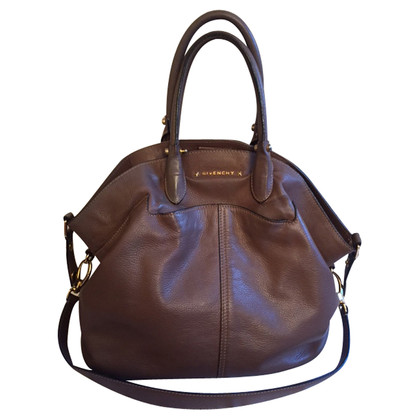 Givenchy bags second hand givenchy bags online store for Givenchy outlet online