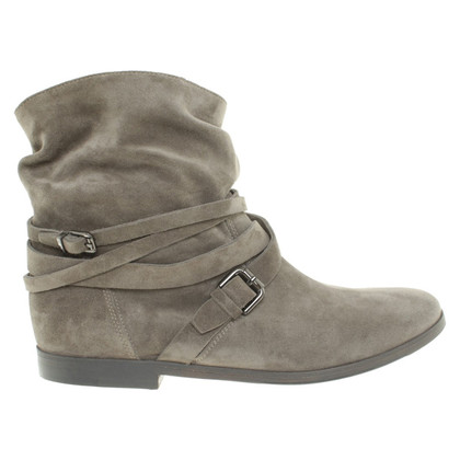 Other Designer Kennel & Schmenger - ankle boots in grey