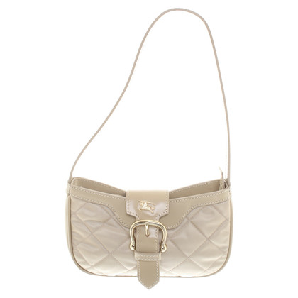 Burberry Handbag in beige