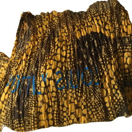 Louis Vuitton sciarpa