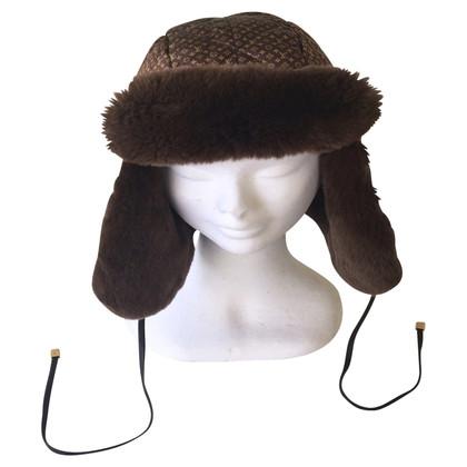 Louis Vuitton cappello