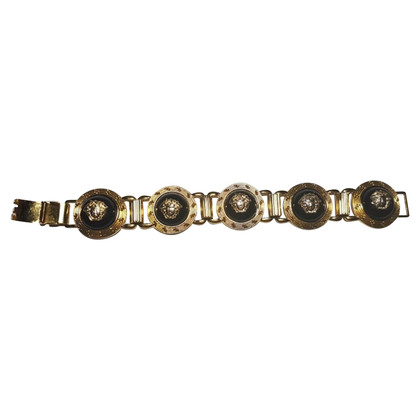 Gianni Versace Armband