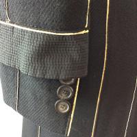 Louis Vuitton Mantel
