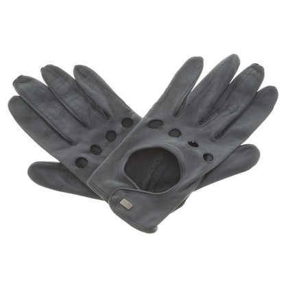 Other Designer Roeckl - Gloves sheepskin