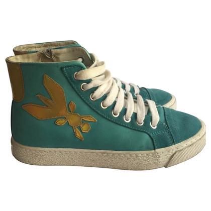 Patrizia Pepe Stivali alla caviglia
