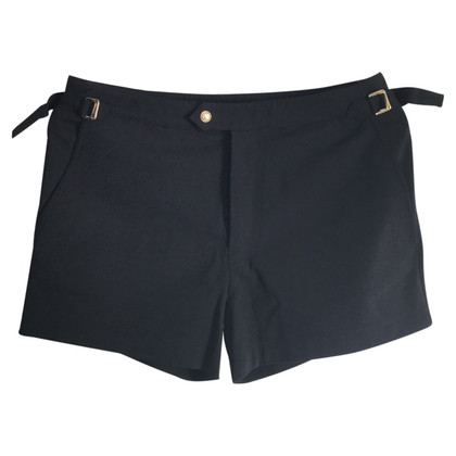 Tom Ford Shorts