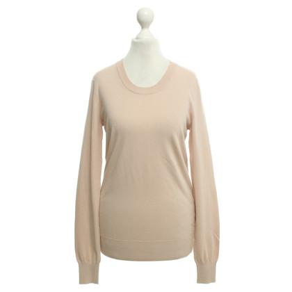 Dolce & Gabbana Sweater in Nude