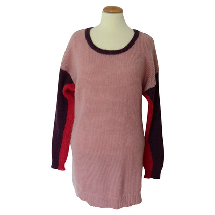 By Malene Birger Long Mohair Pullover
