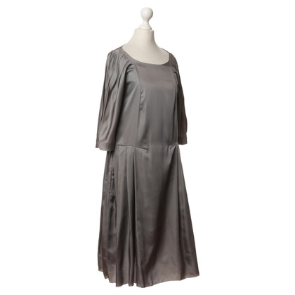 Marni Dress in grey