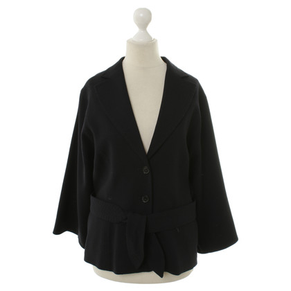 Rena Lange Blazer with waist band