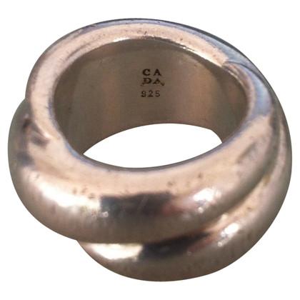 Cada ring