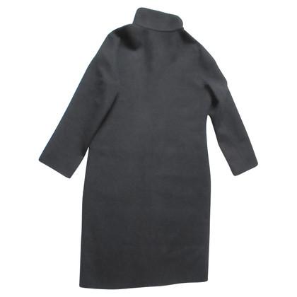 Marc Cain Coat in zwart