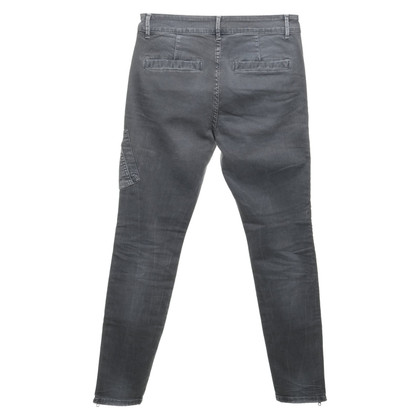 "Closed Jeans ""Claire"" in grey"
