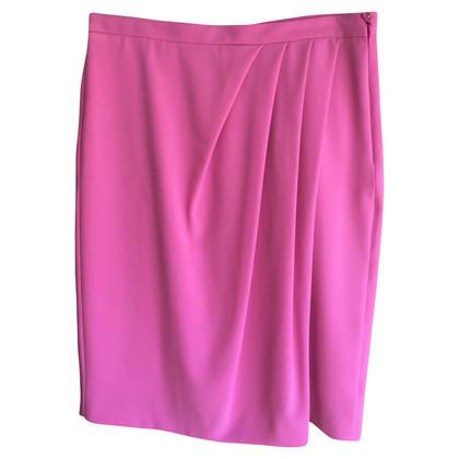Patrizia Pepe narrow skirt