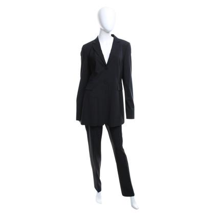 Strenesse Suit in black