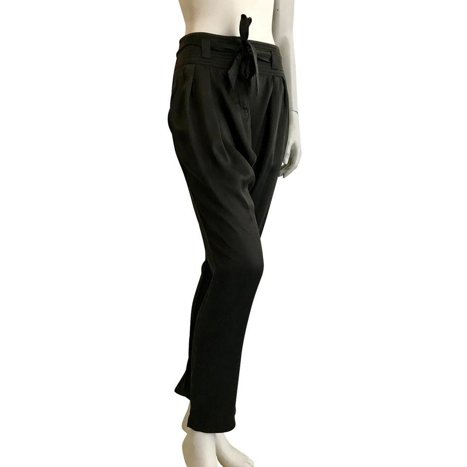 Antik Batik trousers