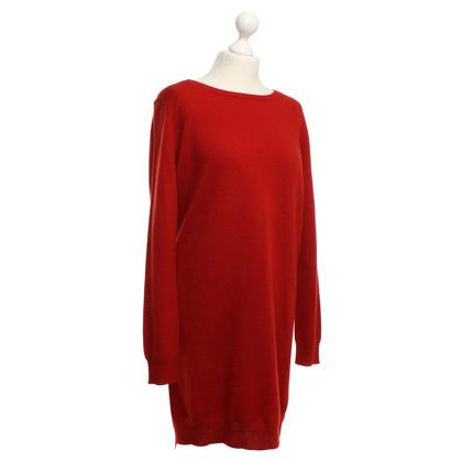 FTC vestito maglia in Kashmir