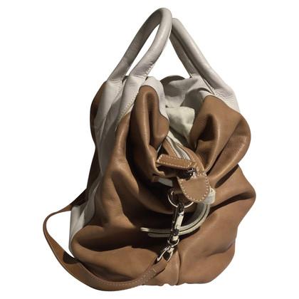 Fabiana Filippi purse