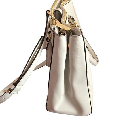 Michael Kors Large shoulder bag