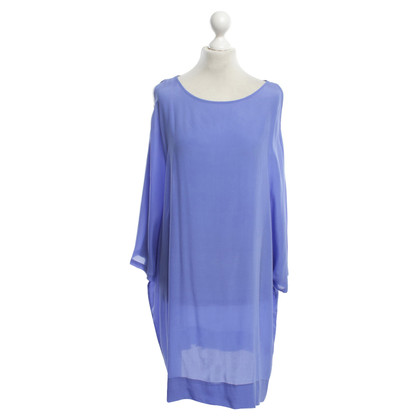 Lala Berlin Tunic of silk