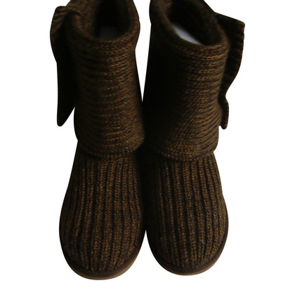 UGG Australia Brei laarzen