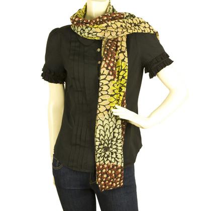 Missoni cloth