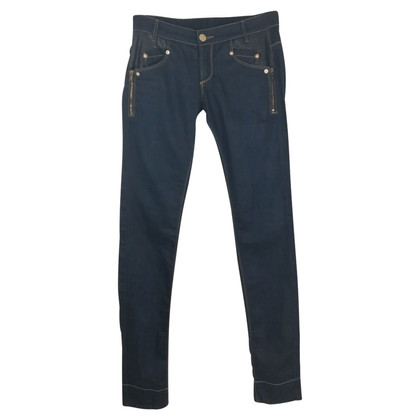 Pinko Jeans in Blauw