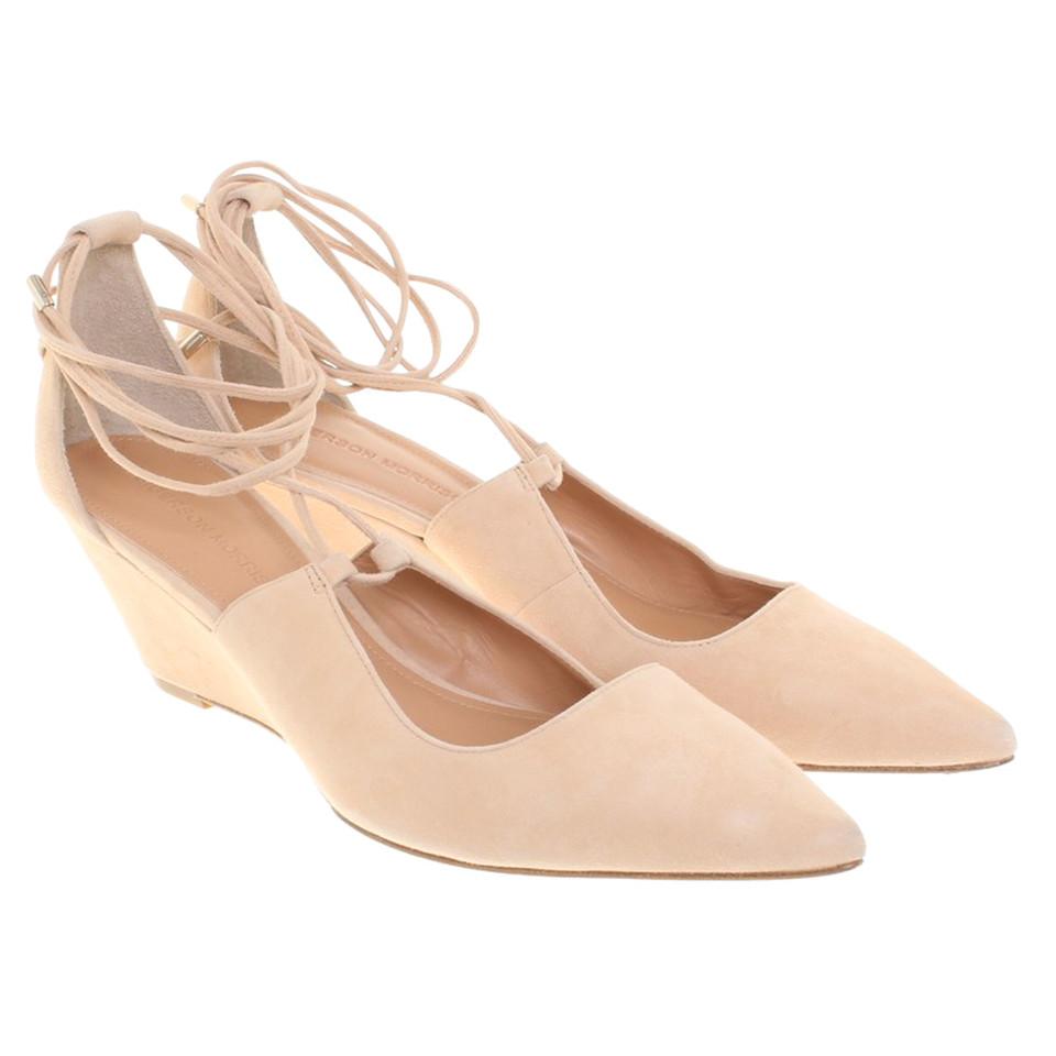 Belle By Sigerson Morrison Shoes Sale