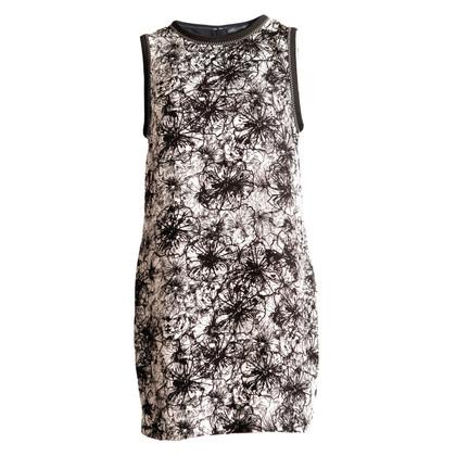 Proenza Schouler Kleid