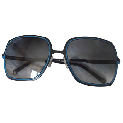 Dsquared2 Sun glasses
