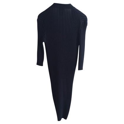 Chanel Cardigan in maglia fine