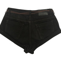 Rag & Bone Short jeans