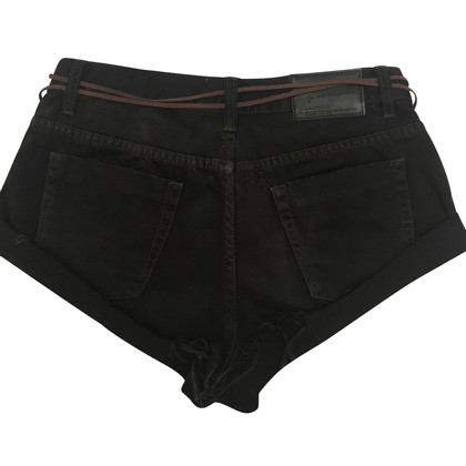 Rag & Bone Shorts