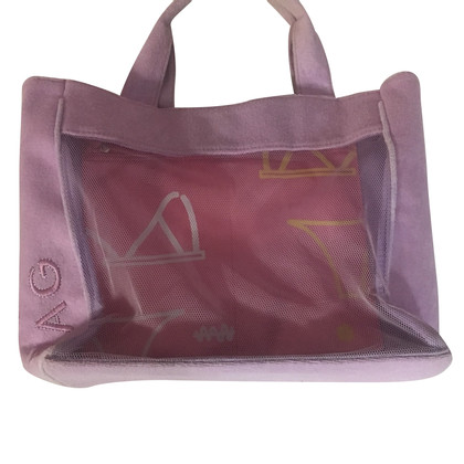 Pinko Beach bag