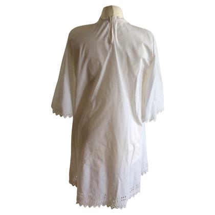 Isabel Marant Etoile summer-dress