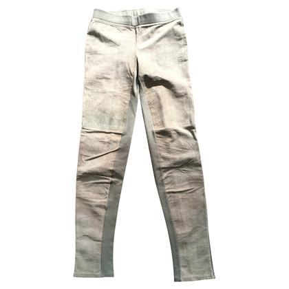 Hale Bob pantaloni lunghi