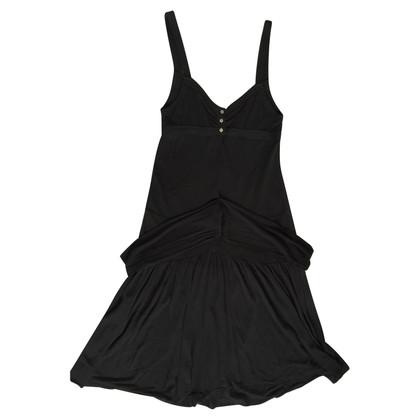 Hugo Boss Viscose jurk